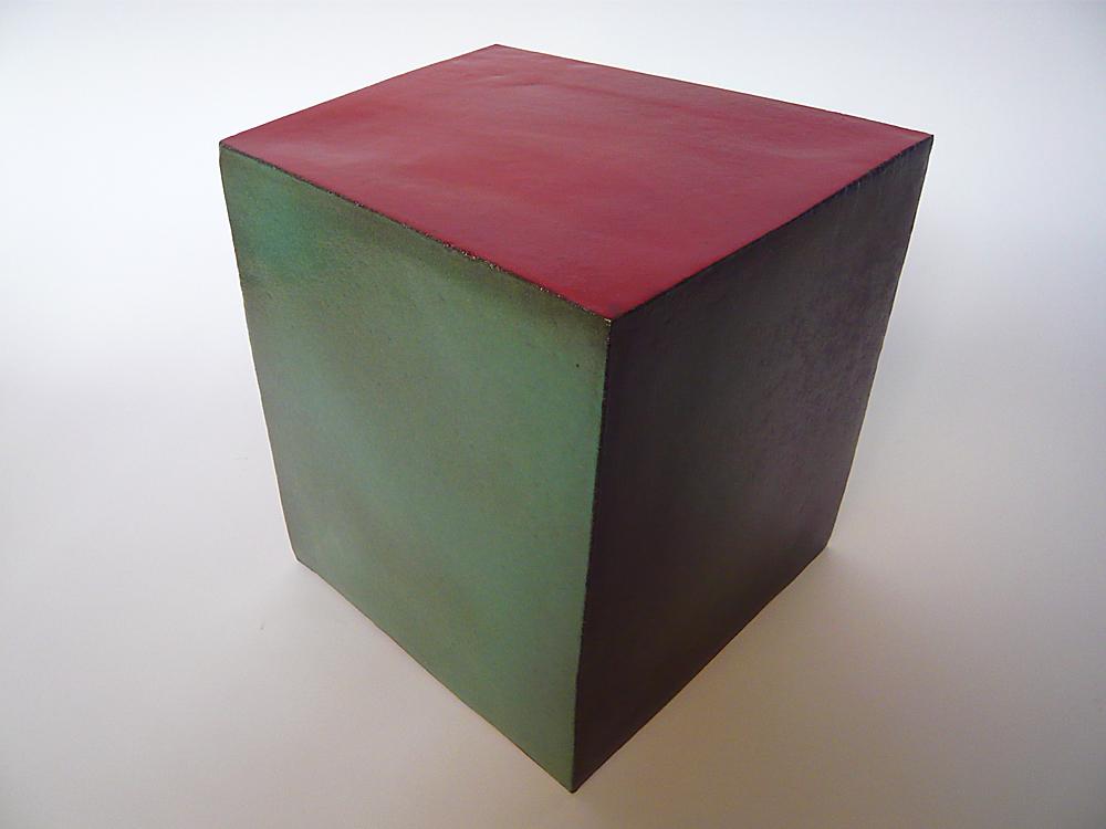 cube_36x35x32