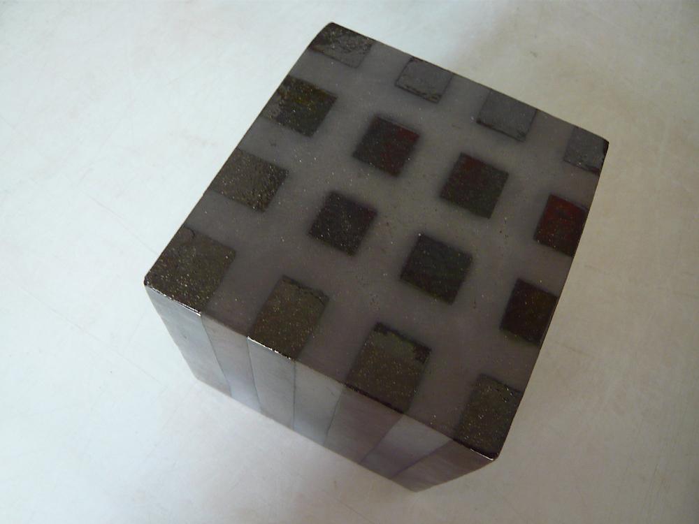 cube_noir002