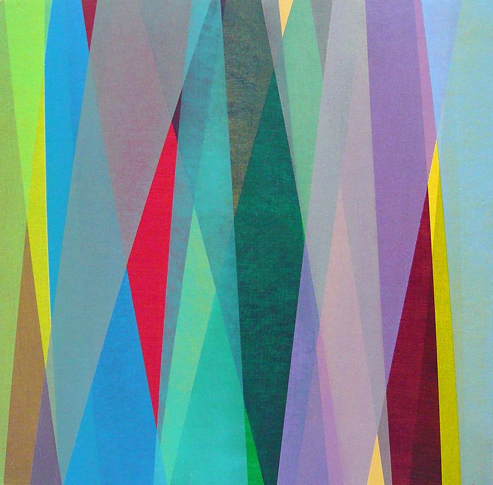 peinture50x50_2013