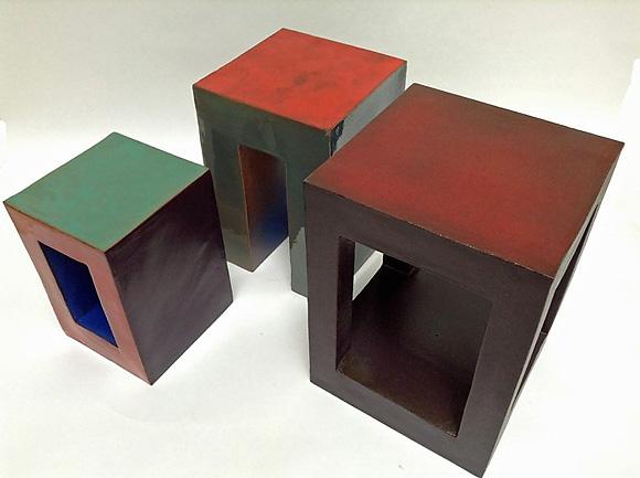 nouvellet_pieces