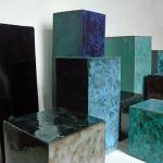 10_cubes