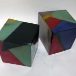 Lescot-deux-cubes-35x35x34cm.jpg