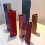 Lescot_six-vases-triangulaires-de-25a43cm.jpg