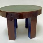 Table-ovale,-34-x47x32-cm--.jpg