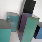 ceramique_blocs