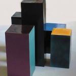 cinq_blocs