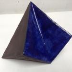 gres-noir-email-bleu-1,-12x12x18cm.jpg