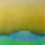 peinture2011-1