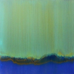 peinture2011-2