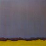 peinture2011-3