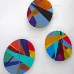 trois ovales, 2014.JPG
