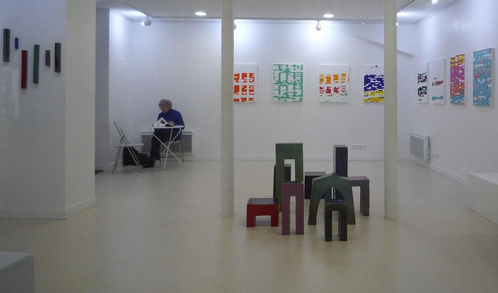Galerie-du-Genie