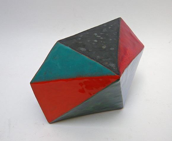 Lescot-Brisant-ceramique-23x18x16cm