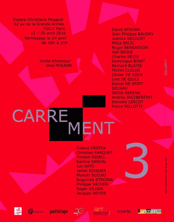 carrement_2016