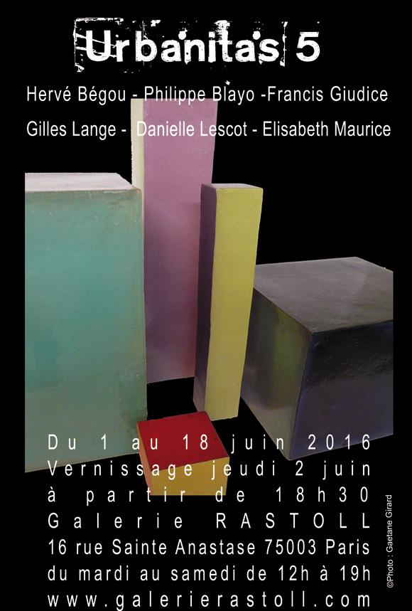 galerie-Francois-Rastoll